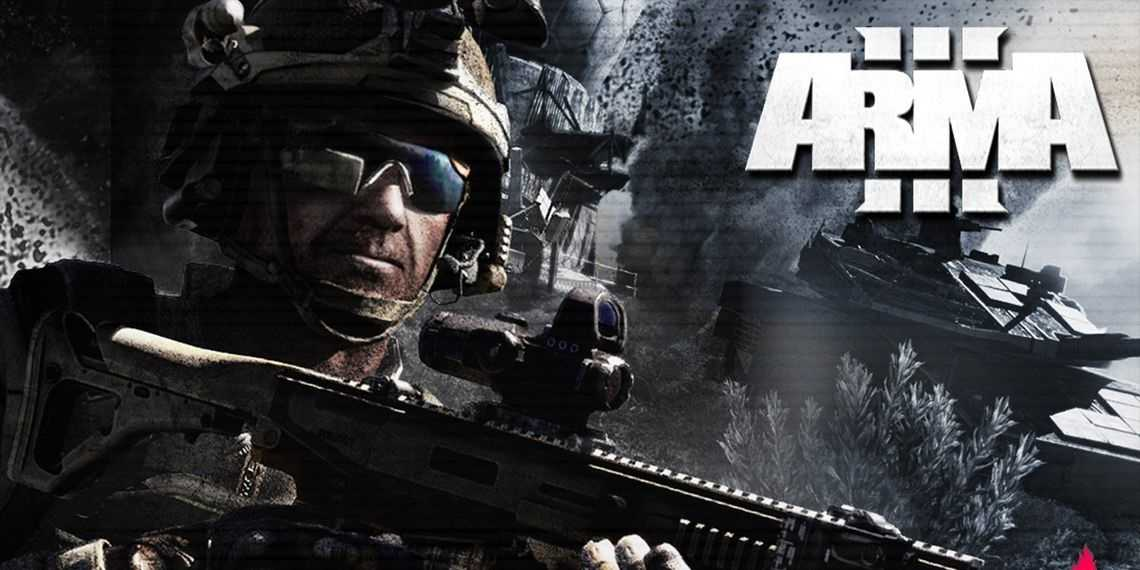 Brothers in Arms 3 1.5.1a for Android - Download
