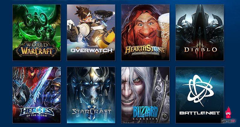 download warcraft 3 frozen throne full crack