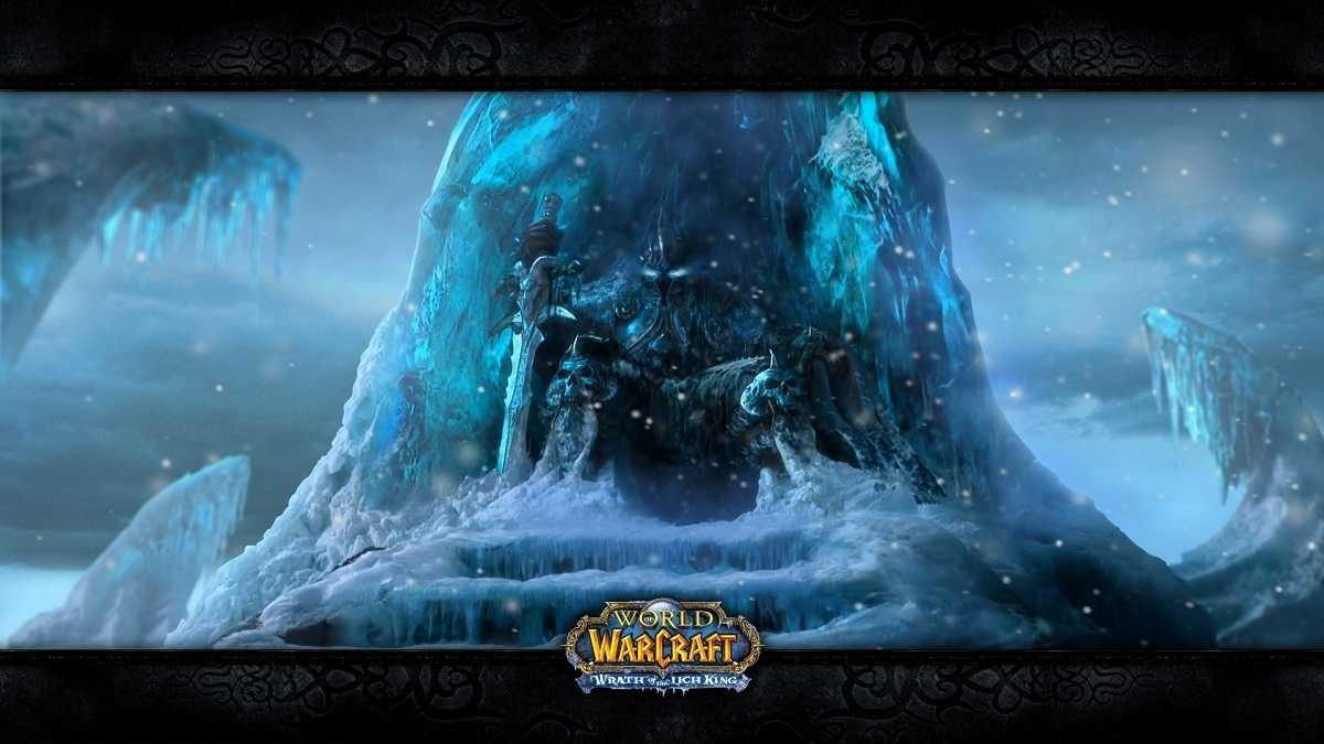 Game Warcraft 3 Frozen Throne Full Crack Cinema