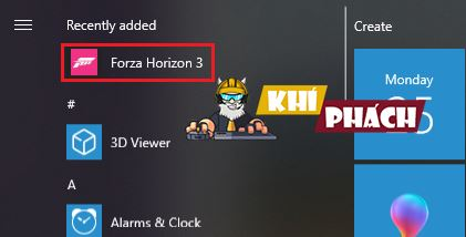Download Game Forza Horizon 3 Full Crack PC - Link Tải Nhanh