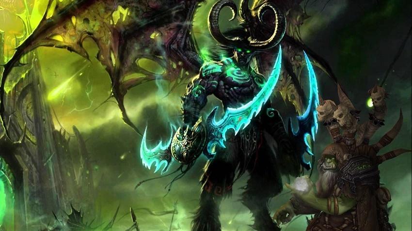 Download Warcraft 3 Frozen Throne Full Crack - Link Tải Fshare